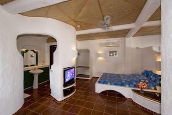 Atlantis Puerto Galera Room