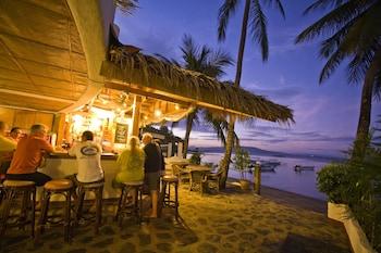 Atlantis Puerto Galera Bar