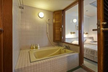 Fuji Premium Resort - Bathroom  - #0