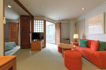 Hotel - Fuji Premium Resort