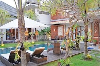 Hotel - Lebak Bali Residence