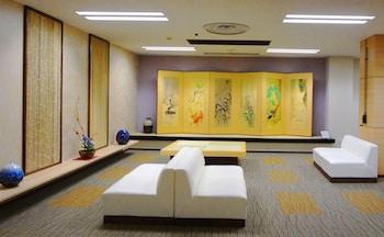 阿蘇の司ビラパークホテル & スパリゾート