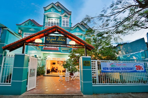 Quynh Nhan Homestay, Hội An