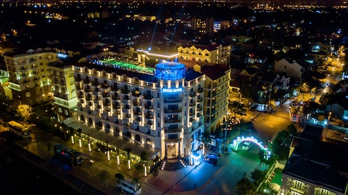 Hotel Royal Hoi An - MGallery by Sofitel, Hội An