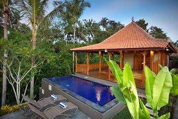 Hotel - Ubud Heaven Sayan