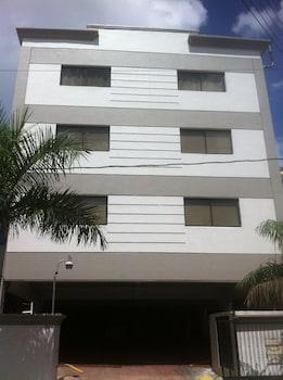 Hotel - Micro Hotel Condo Suites