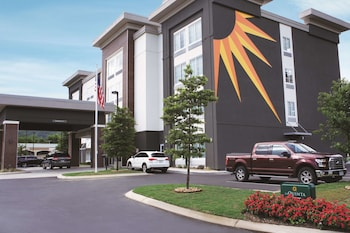 Hotel - La Quinta Inn & Suites by Wyndham Chattanooga - Lookout Mtn