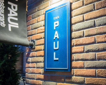 Featured Image at The Paul, an Ascend Hotel Collection Member in New York
