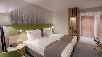 Holiday Inn Frankfurt-Alte Oper