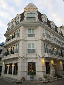 Hotel - Aurum The River Place