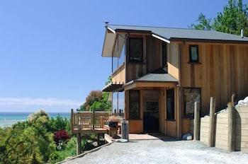 Hotel - The Wheelhouse Inn