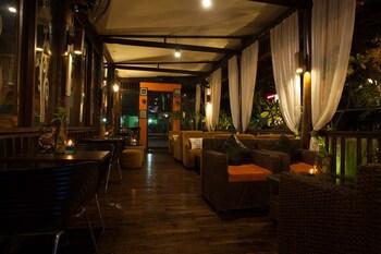 Hotel - Sahid Montana Malang