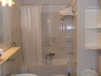 Villa Christina - Bathroom  - #0