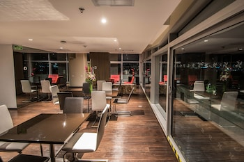 Hotel - Four Points by Sheraton Bogota