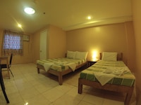 Lylie Hotel Cebu