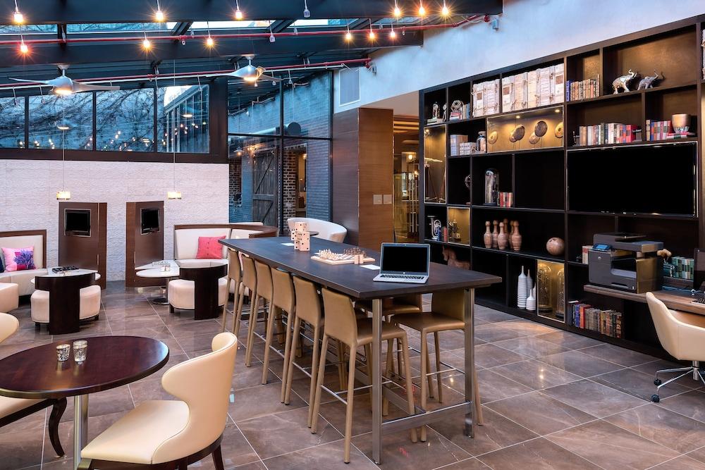 Holiday Inn Brooklyn Downtown, an IHG Hotel