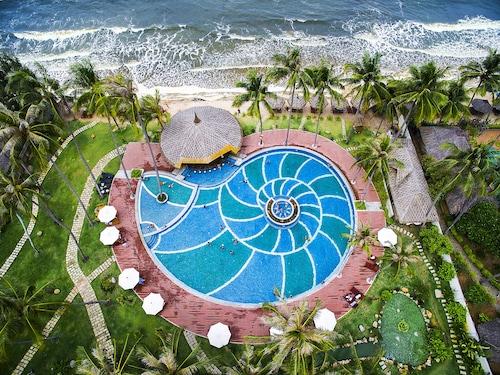 __{offers.Best_flights}__ Muong Thanh Mui Ne Hotel