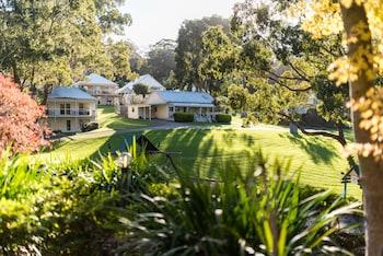 Hotel - McMillans of Metung Resort