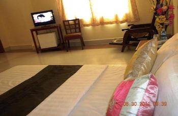 ボリナ パレス ホテル