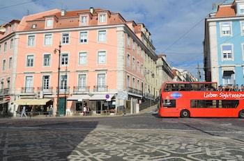 Hotel - City Stays Cais do Sodré Apartments