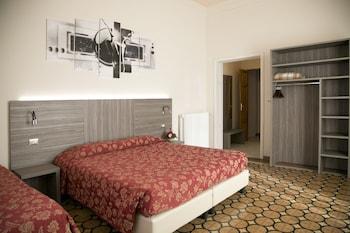 Hotel - Astrid Hotel