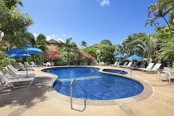 Hotel - Waikomo Stream Villas