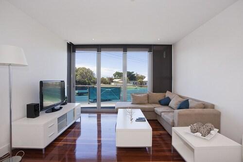 Bell Street Apartments Torquay, Surf Coast - East