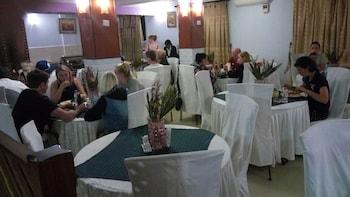 Natron Palace Hotel - Restaurant  - #0