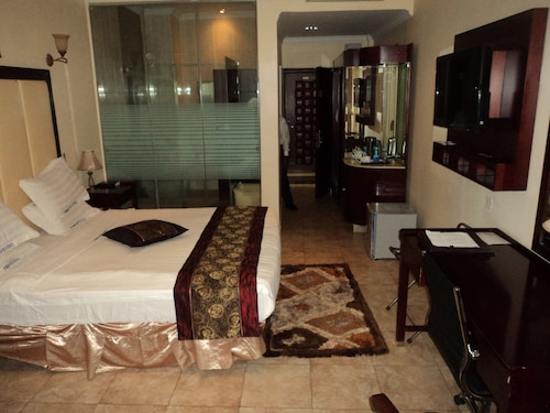 Nyumbani Hotels & Resorts - Moshi, Moshi Urban