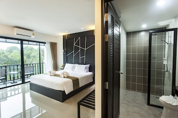 Superior Room (Exclusive)