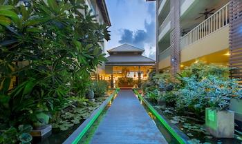 Hotel - PGS Hotels Casa Del Sol