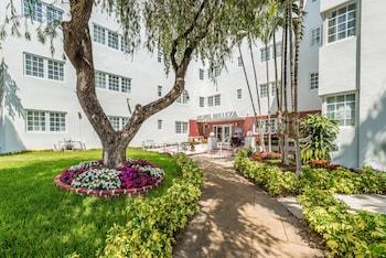 Hotel - Hotel Belleza