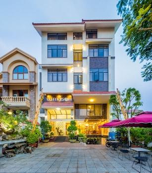 トゥン プオン ホテル