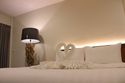 The Sila Boutique Bed & Breakfast, Muang Chiang Mai