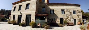 Hotel - Casa Videira