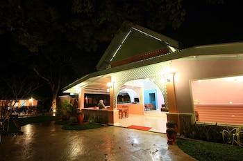 Hotel - Baan Dahla Resort