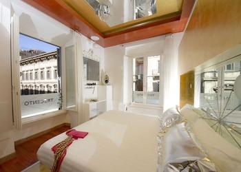 Hotel - Hotel Trecento