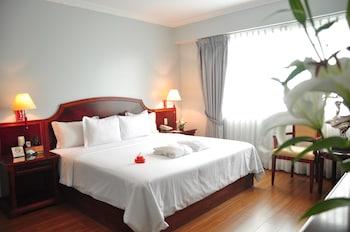Hotel - Kingdom Hotel