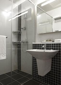 オクラウド ホテル カンナム