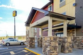 My Place Hotel-Cheyenne, WY photo