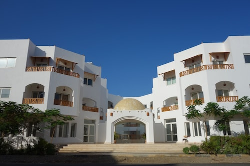 . Blue Vision Diving Hotel