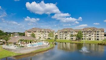Hotel - Cane Island Resort by Amazing Vacation Homes FL. Inc