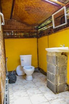 Namthip Homebeach - Guestroom  - #0