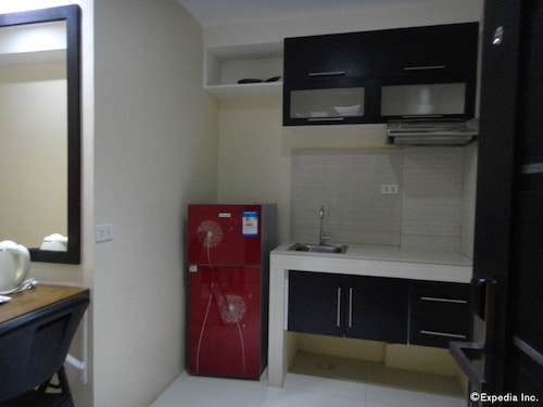 Grand Apartelle, Mandaue City