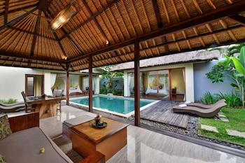 Hotel - Le Nixsun Villa & Spa