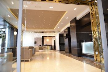 Hotel - Hôtel Samarons