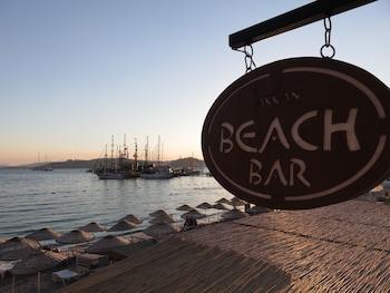 Akkan Beach
