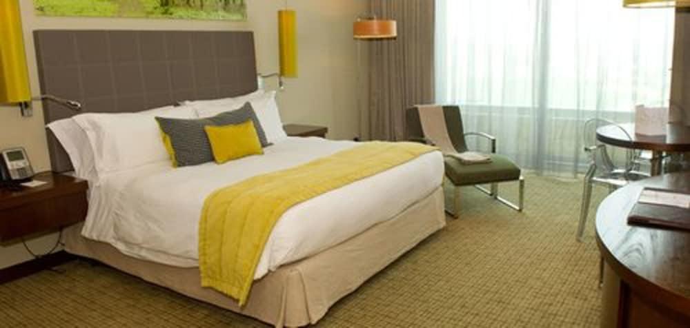 https://i.travelapi.com/hotels/10000000/9400000/9393700/9393686/528928a9_z.jpg