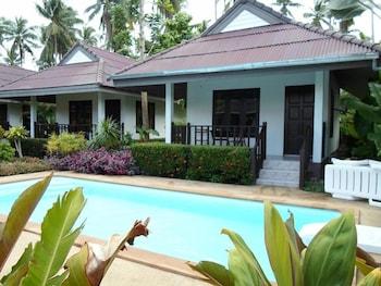 Hotel - Orange Village