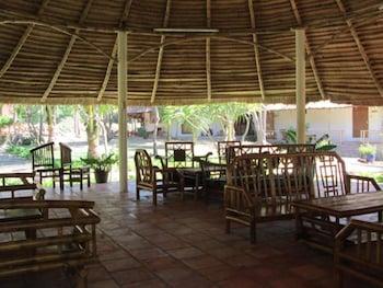 Nam Chau Boutique Resort – Mui Ne Passion - Hotel Bar  - #0